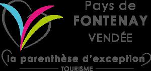 logo OTFLC - 2016-vectorisé